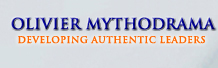 Olivier Mythodrama: Inter-action designed and ran Assertiveness, Selling Skills and Personal Development Pesso Boyden Sessions
