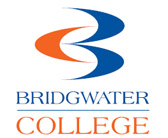 Bridgewater College: Inter-action designed and ran a workshop called Developing Emotional Resilience using PBSP (Pesso Boyden System Psychomotor)