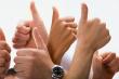 Maximise your impact, presentation coaching