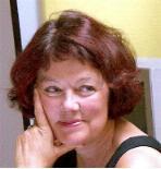Christina Shewell