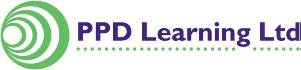 PPD Learning: Inter-action runs a day on their NLP Practitioner course, and has done since 1998 until now (ongoing)